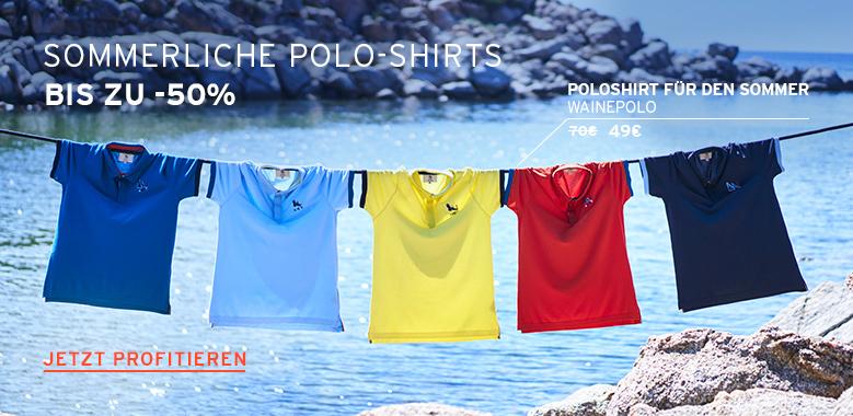 Mosaic - Polos & Chemises Homme