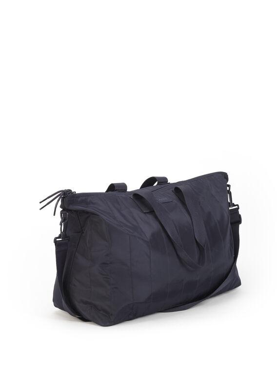 Komprimierbare Reisetasche