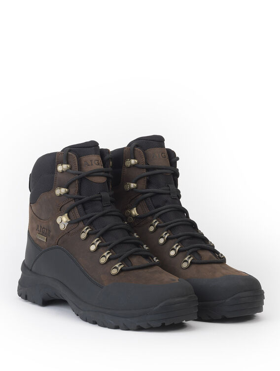 Chaussures de chasse Gore-Tex Homme