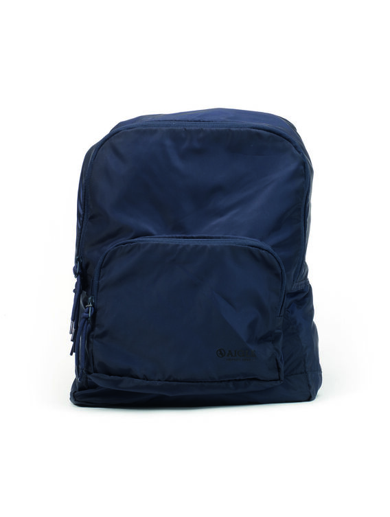 Men's lightweight backpack
