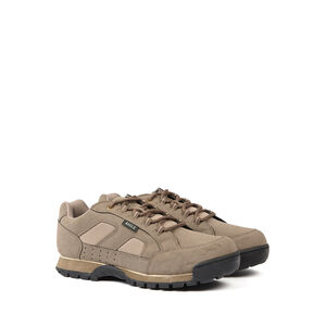 Chaussures légères homme