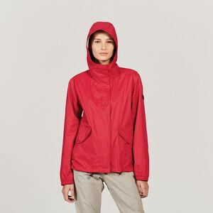 Blouson compactable de pluie Rainpack®