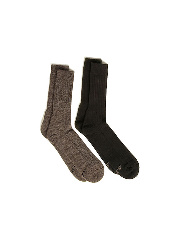 Men's warm socks