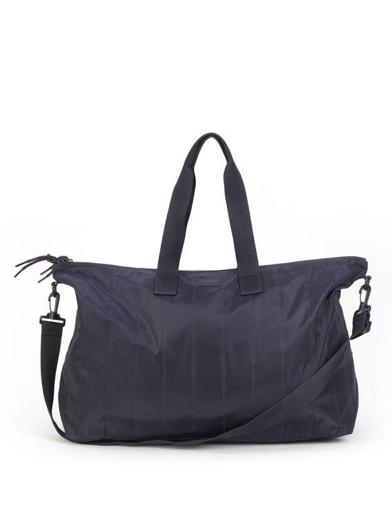 Packable travel bag