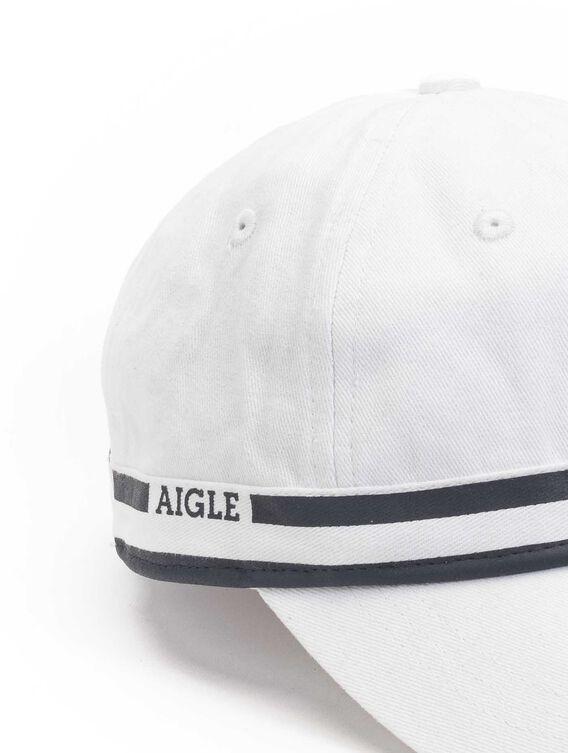 Unisex cotton cap