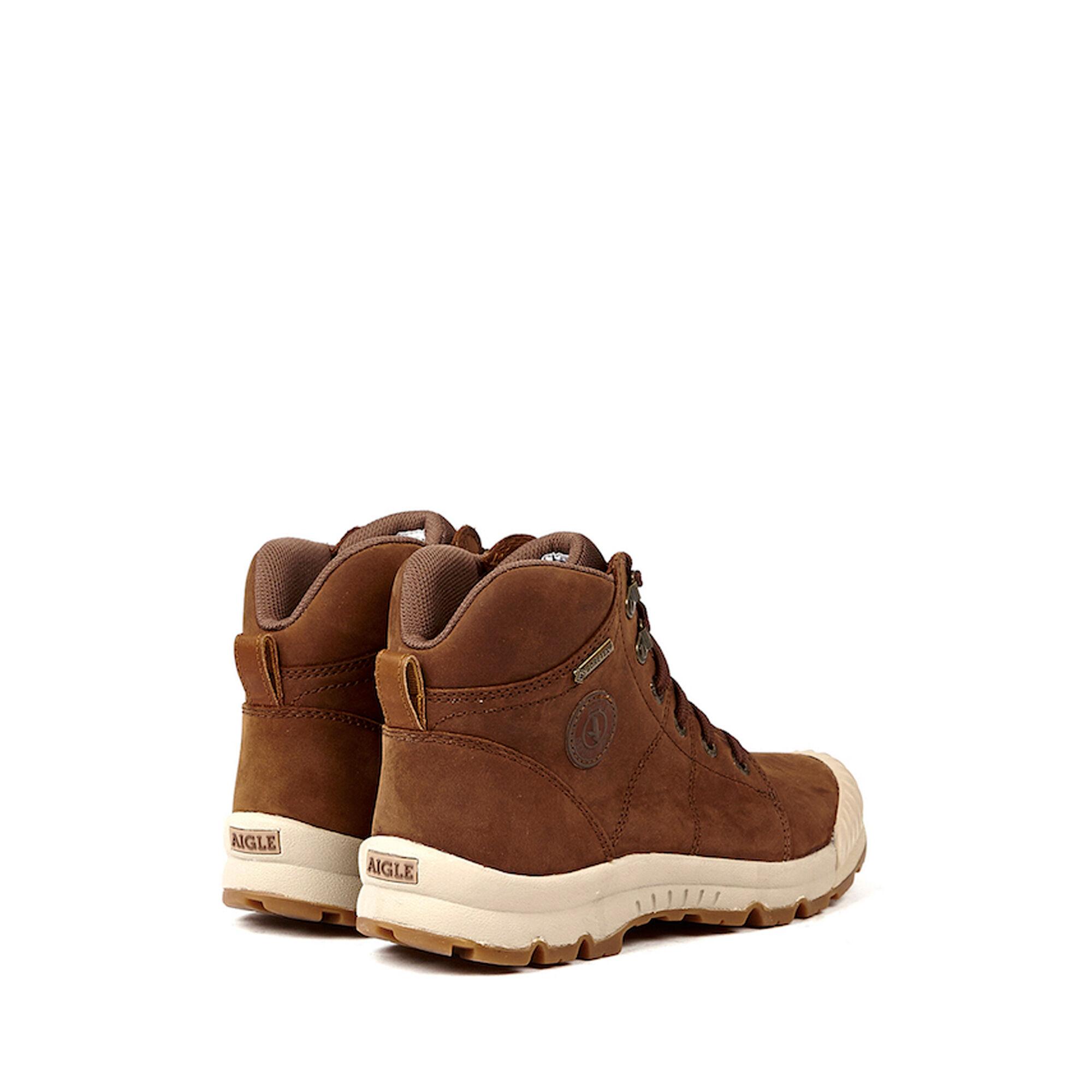 chaussures de marche gore tex femme femme aigle. Black Bedroom Furniture Sets. Home Design Ideas