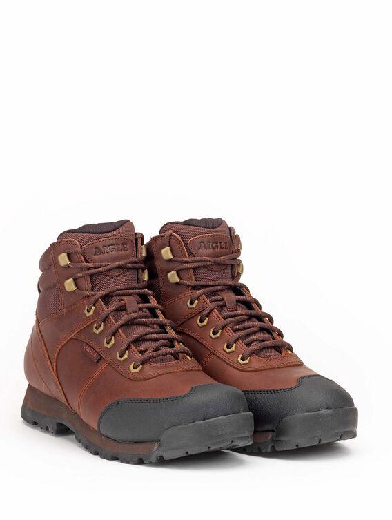 Chaussures tout terrains pour Homme