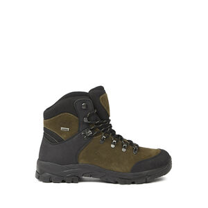 Chaussures chasse imperméables homme
