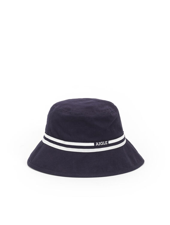 Unisex cotton hat