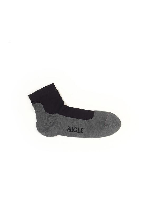 Chaussettes avec régulation chaleur pour unisex