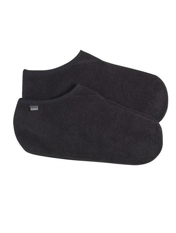 Unisex Polartec® boot socks