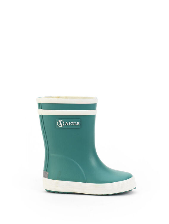 Rain boots for toddlers