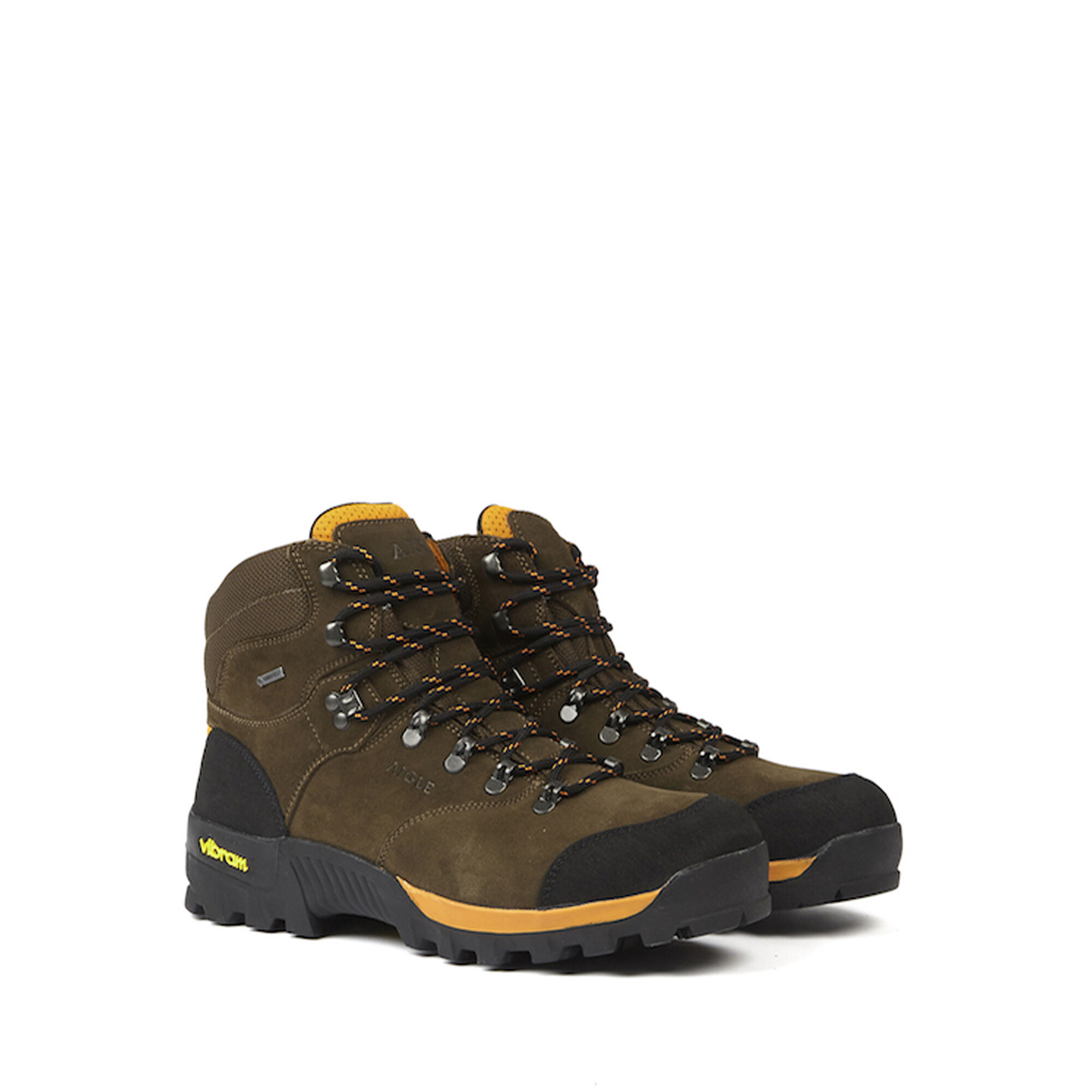 Cuir Homme Chaussures Aigle Homme Chaussures Homme wPUnBTx