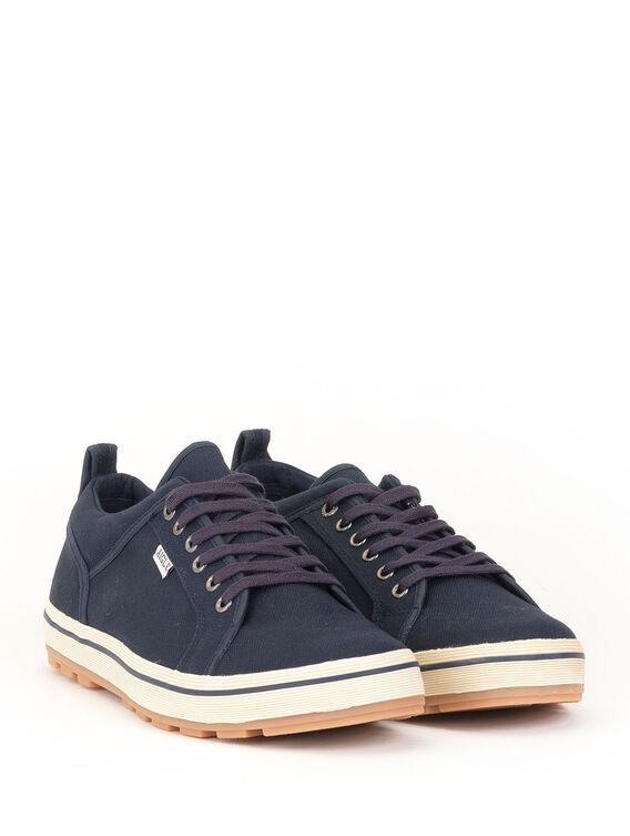 Chaussures déperlante pour homme