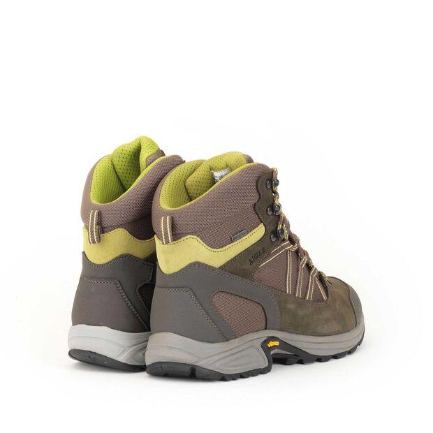 Chaussures petite randonnée Gore-Tex® homme
