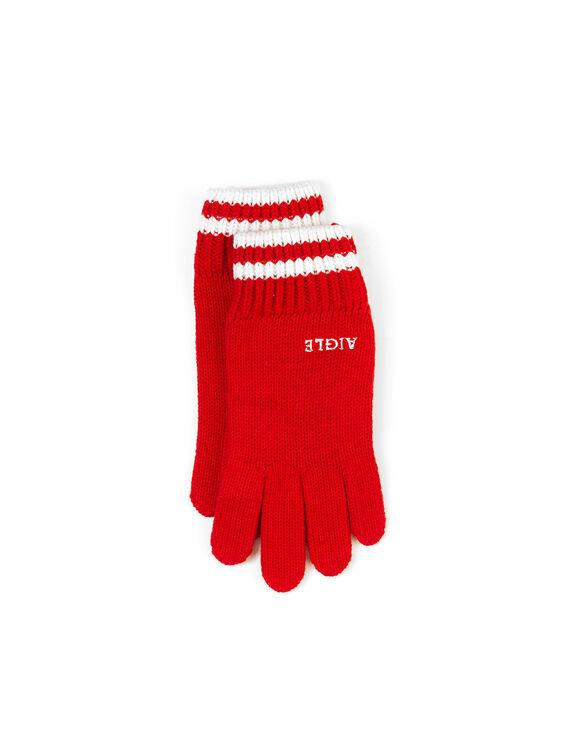 Children's gloves