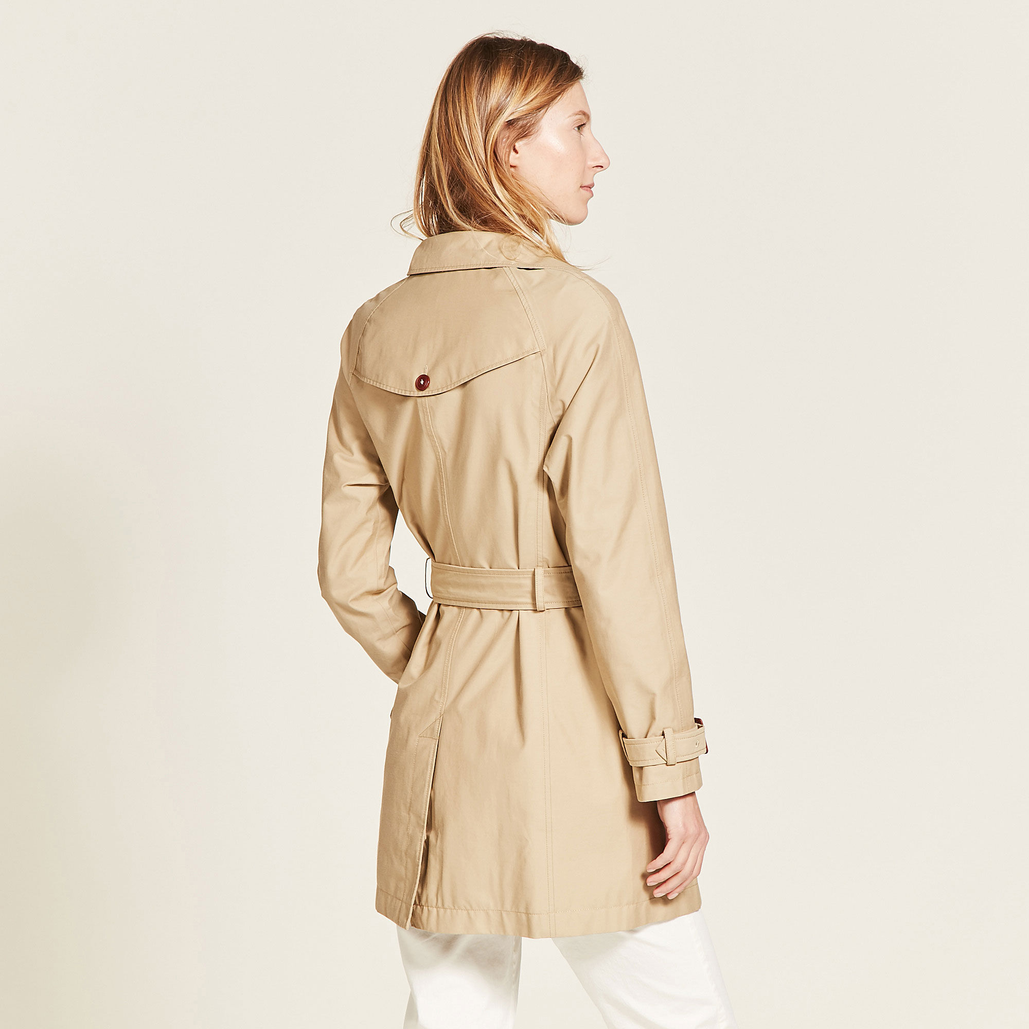 Aigle Imperméable Femme Trench Trench Aigle Imperméable Femme Trench FqBSvxBdCw