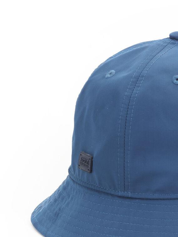 Chapeau de pluie féminin