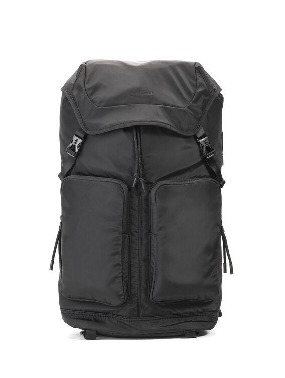 Men's hiking backpack