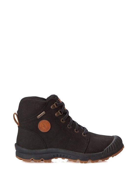 Women's Gore-Tex® walking shoes