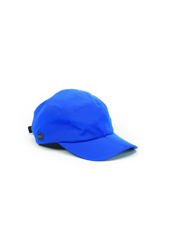 Anti-UV packable cap