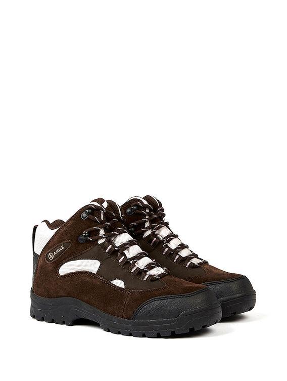 d7b4a0c07 Chaussures femme, Bottines femme | AIGLE