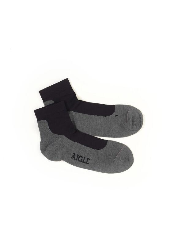 Wärmeregulierende Unisex-Socken