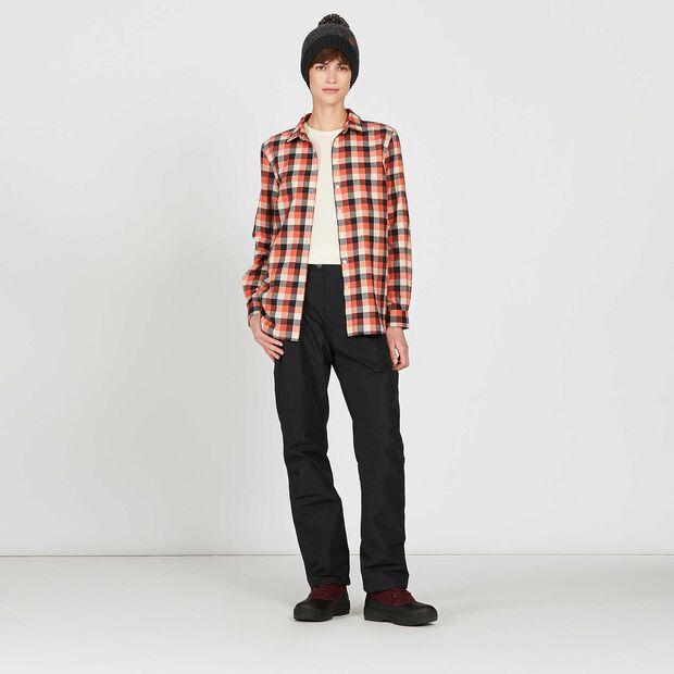 3-in-1 Gore-Tex® ski trousers