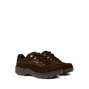 Chaussures cuir polyvalentes homme