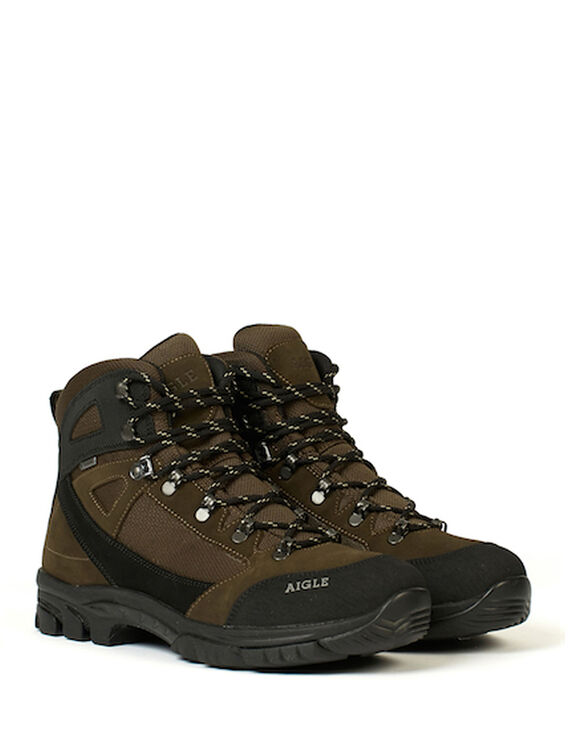 Chaussures Gore-Tex® homme