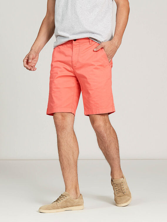 Summery shorts
