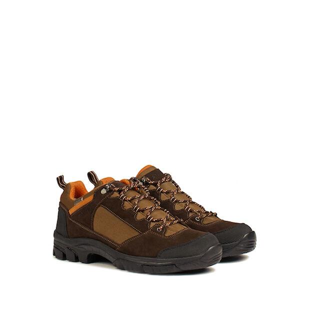 Chaussures petite randonnée homme