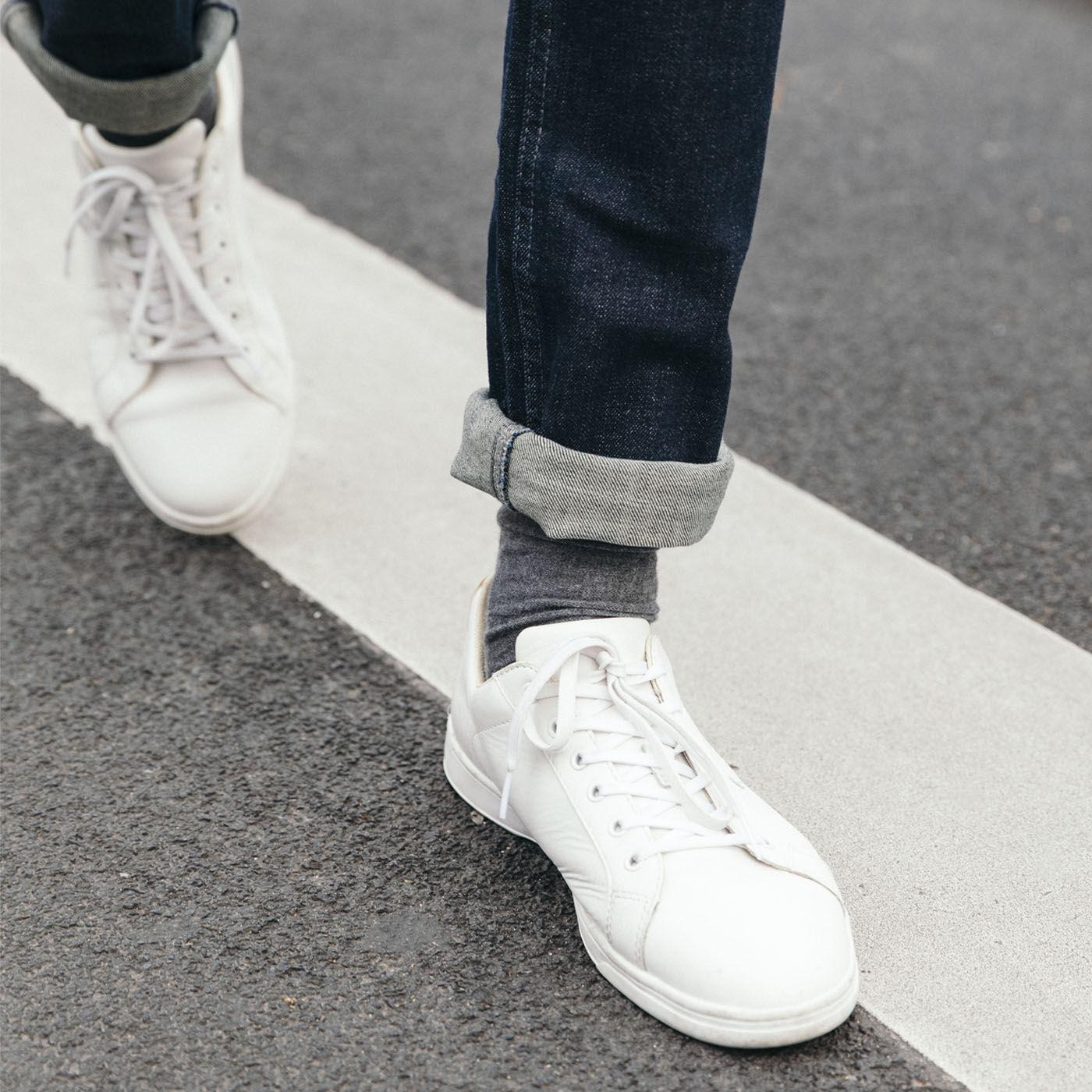 HommeAigle HommeCuir Chaussures Chaussures Chaussures HommeCuir HommeAigle HommeCuir HommeCuir HommeAigle HommeAigle Chaussures HommeCuir Chaussures HommeAigle thQsdr