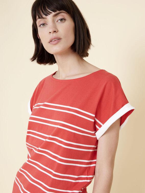 Sailor's T-shirt