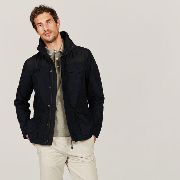 veste homme blouson imperm able manteau aigle. Black Bedroom Furniture Sets. Home Design Ideas