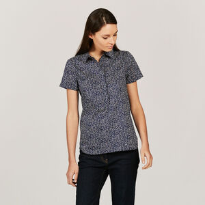 VALLEYSHIRT LIBERTY