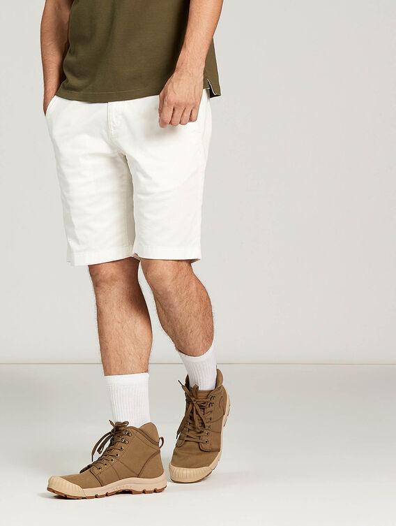 Summery shorts