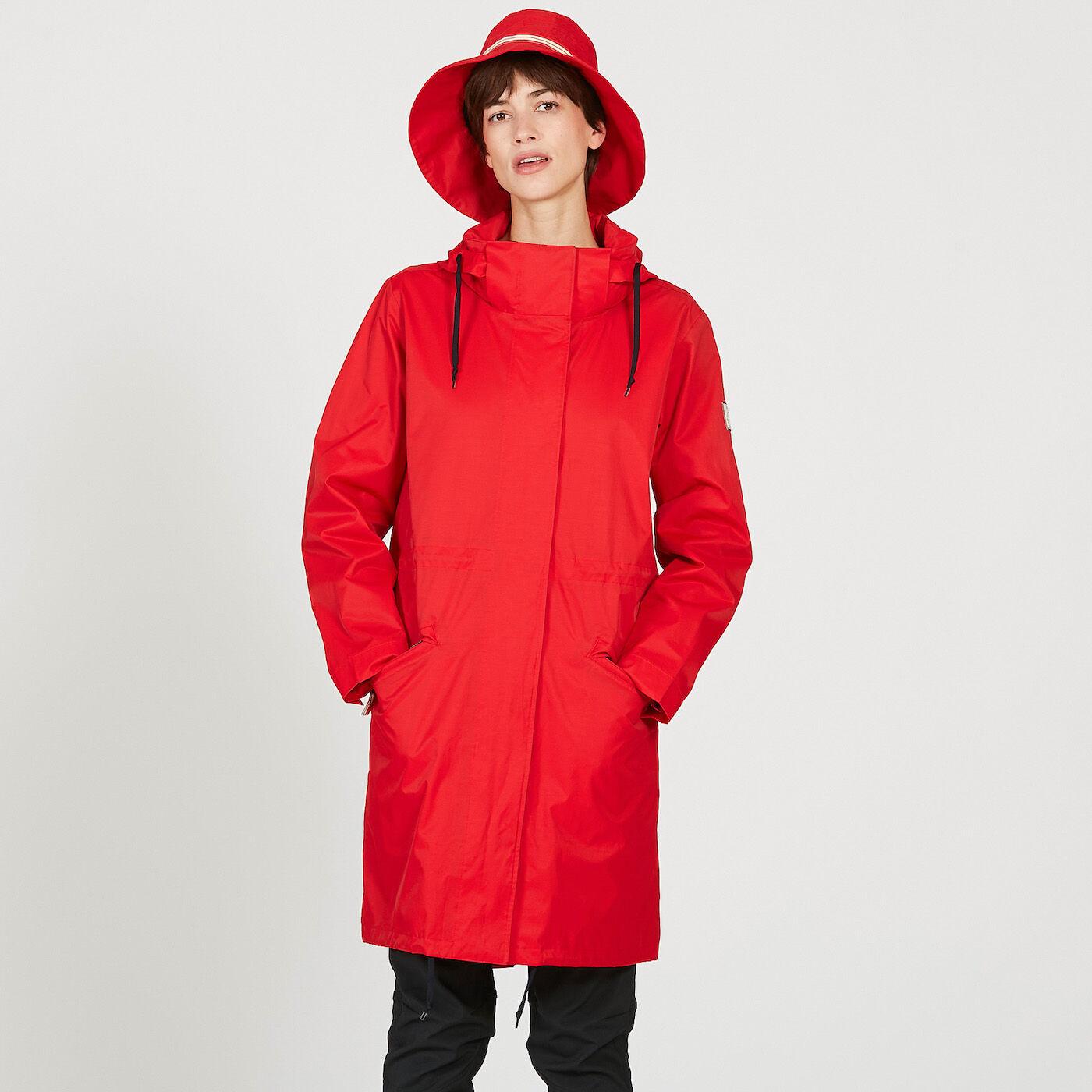 Manteau doudoune femme printemps