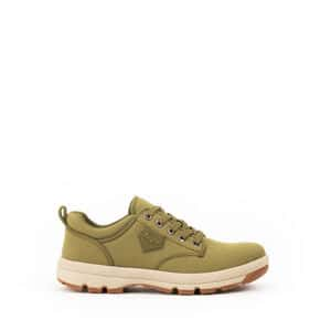 Chaussure basse solide et durable homme