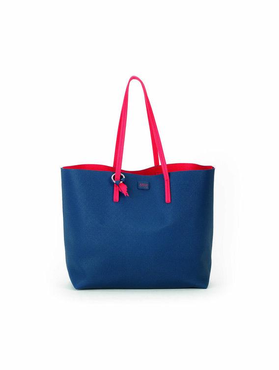 Große Handtasche für Damen