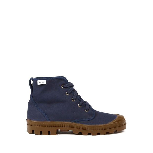 Unisex's leisure walking shoes