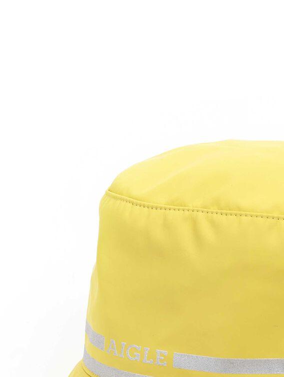 Children's rain hat