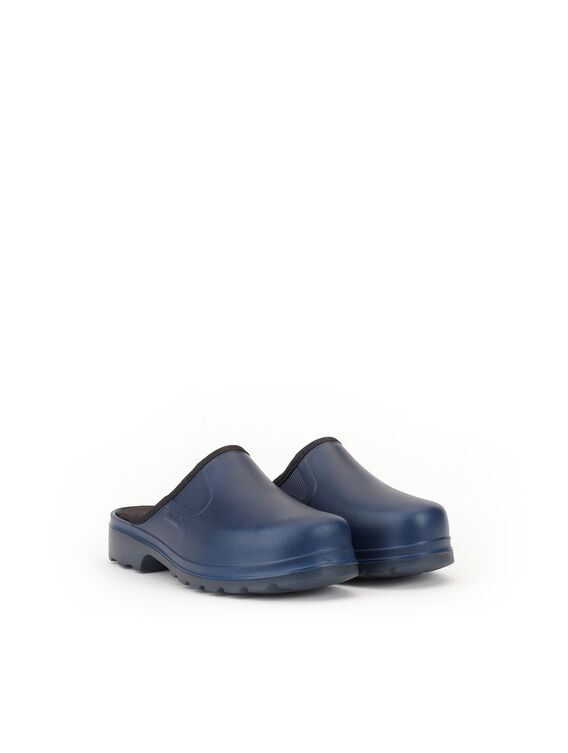 Men's ultra-light clogs