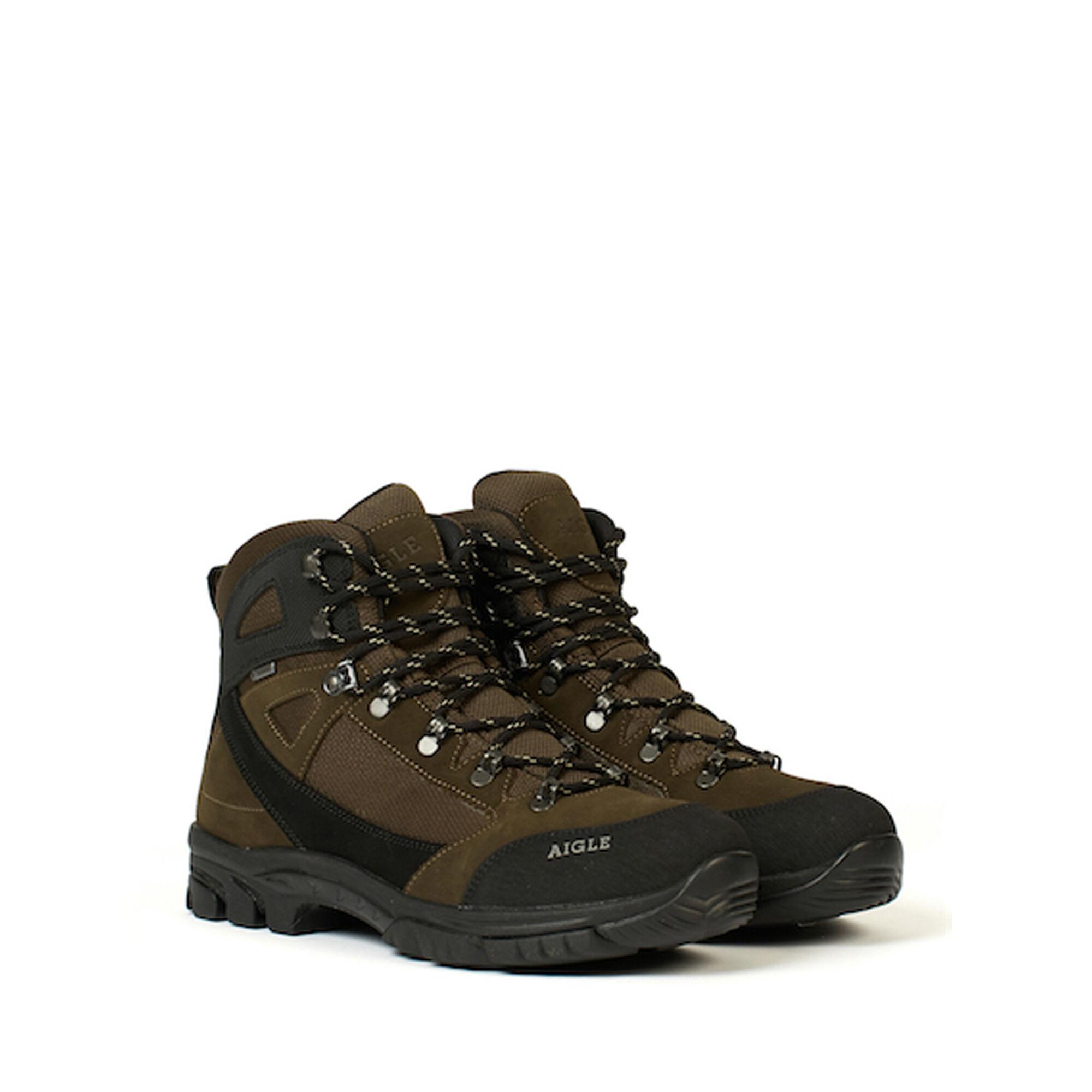 Homme F1zfqrw Aigle Gore Chaussures Tex® qxRUZgwznt