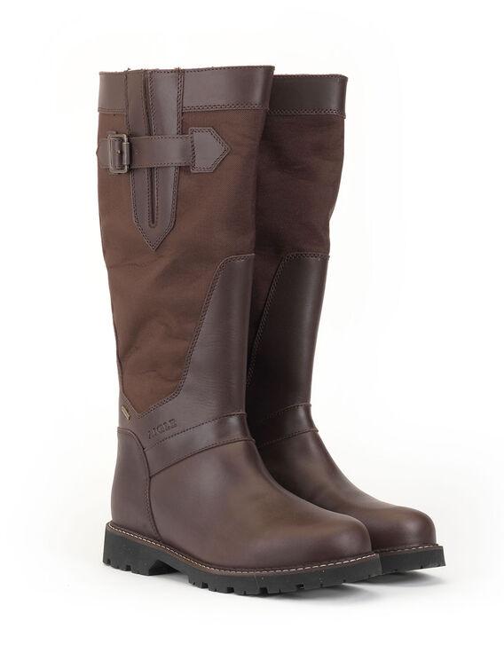 Men's Gore-Tex® hunting boots