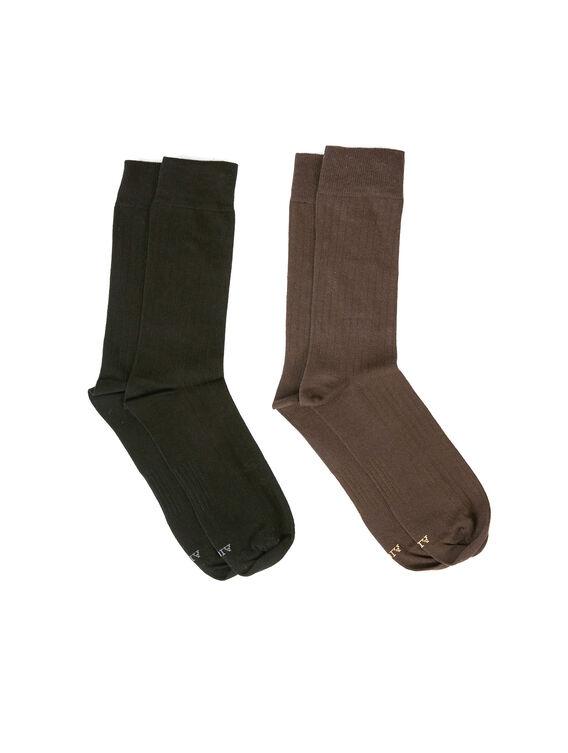 Unisex-Socken für den Alltag
