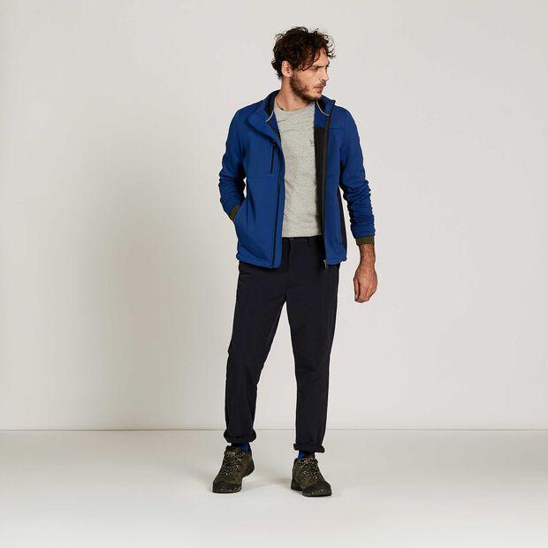 Anti-UV trousers