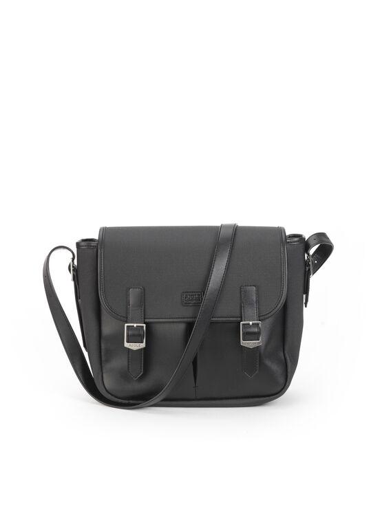 Women's large satchel