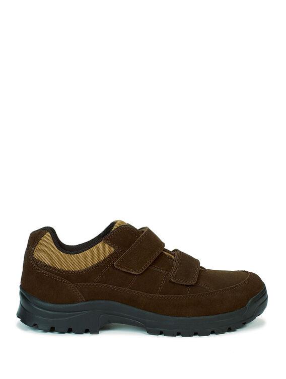 Men's Velcro® shoes