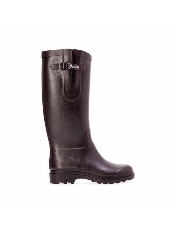 203b28a5657 Women's Boots ⋅ Wellington Boots, Women's Wellies | AIGLE